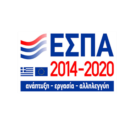 https://www.espaexperts.gr/wp-content/uploads/2020/05/Σχέδιο-χωρίς-τίτλο-17-512x480.png